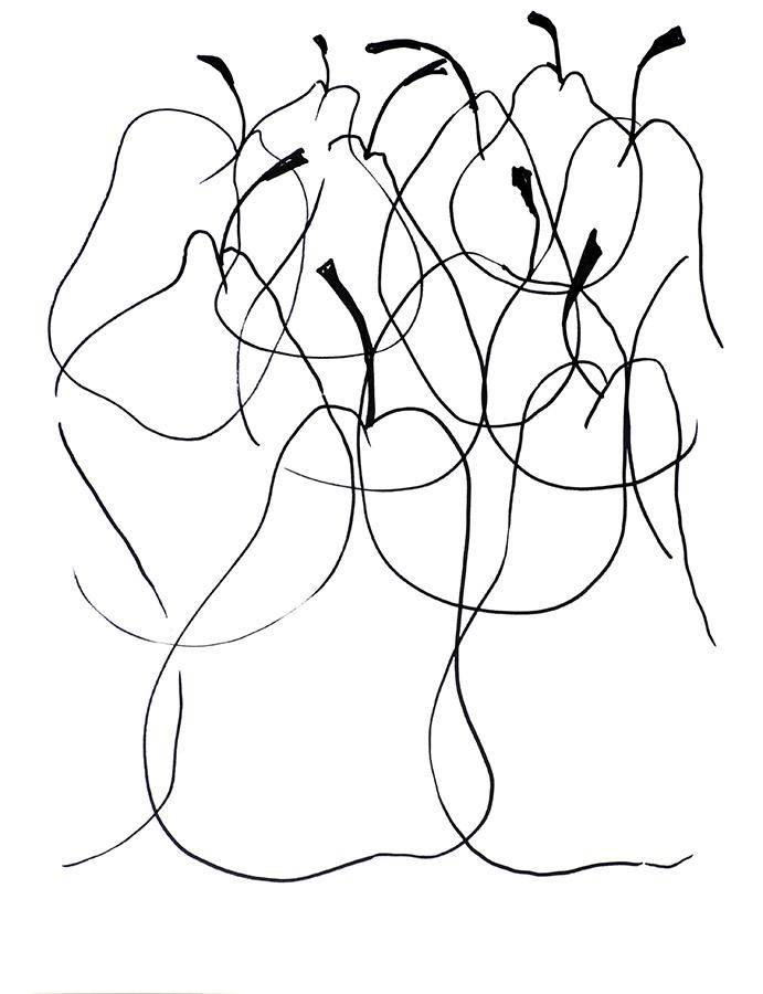 Sketche 02